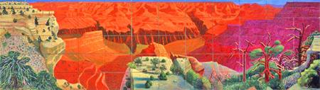 hockney_a_bigger_grand_canyon.jpg