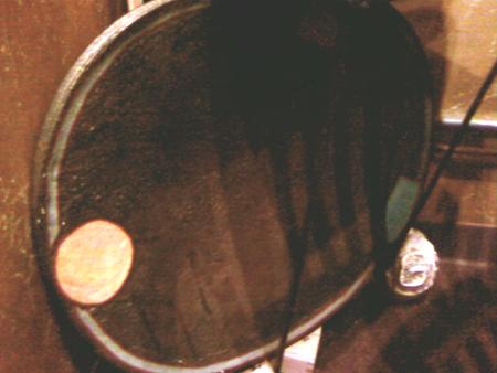 kaneko-platter.jpg