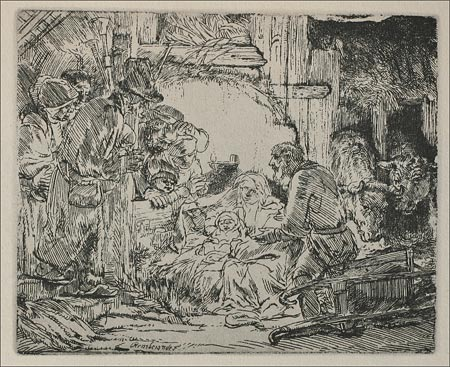 nativity_450.jpg