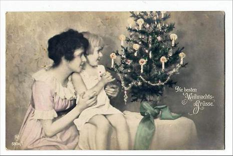 christmas-tree-post-card.jpg