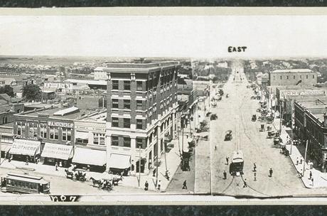 enid-1908
