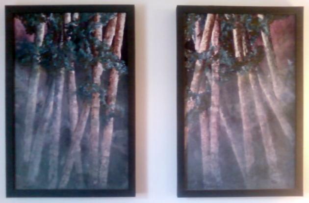 lr-trees