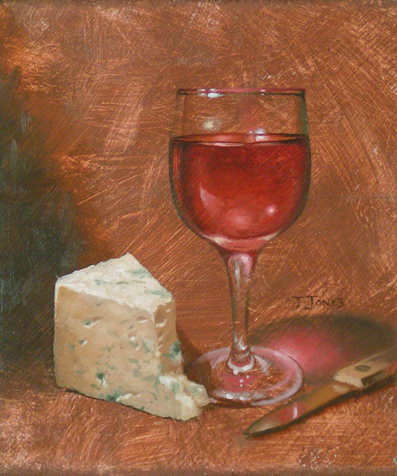 wine-and-stilton