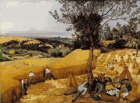 harvesters-pieter-bruegel