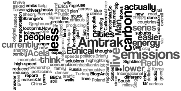 carfree-wordle