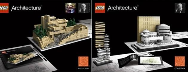 frank-lloyd-wright-lego