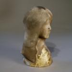 Head view 3